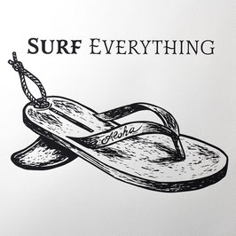 """SURF EVERYTHING"""