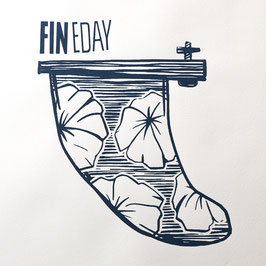 """FINEDAY"""
