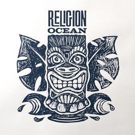 """RELIGION OCEAN"""