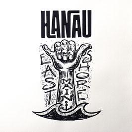 """""""HANAU EAST SHORE"""""""