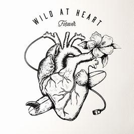 """WILD AT HEART"""