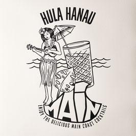 """HULA HANAU"""