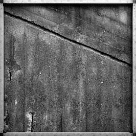 cemento a faccia vista