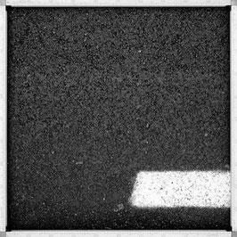 asfalto - metroquadro