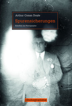 Spurensicherungen