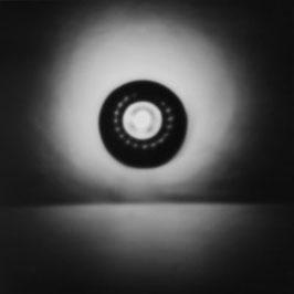 Licht Raum Fläche 01