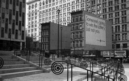 L02 - City Hall, New York City 1999