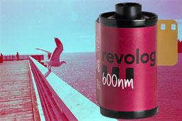 Revolog 600nm