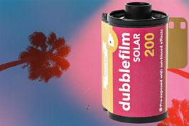 Dubblefilm Solar