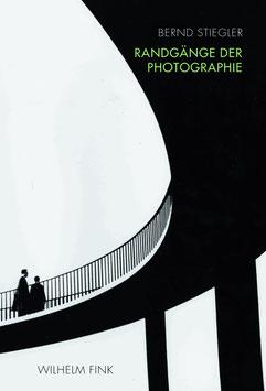 Randgänge der Photographie