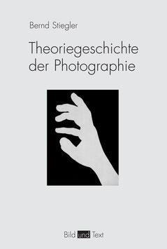 Theoriegeschichte der Photographie