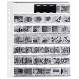 KENRO Acetat Negativhüllen 35mm Kleinbild