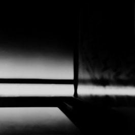 Licht Raum Fläche 06