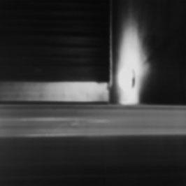 Licht Raum Fläche 03