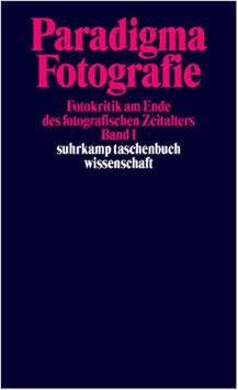 Paradigma Fotografie