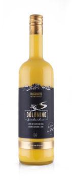 Dolomino Bombardino 16% vol. (1 Liter)