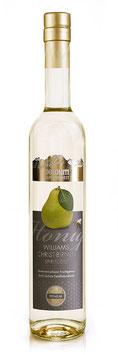Honig-Williams Schnaps 35% vol. (0,5 Liter) Spirituose