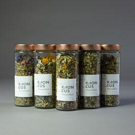 Blütenfee Tee 25g