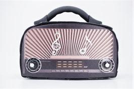 Radio Schwarz 2