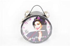 Uhrentasche  Amy