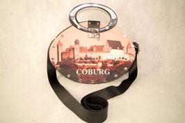 Coburg Tasche