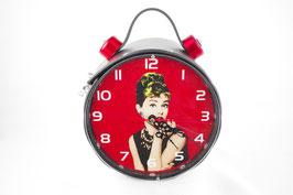 Uhrentasche Audrey