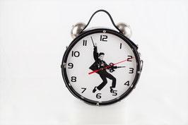 Uhrentasche Elvis