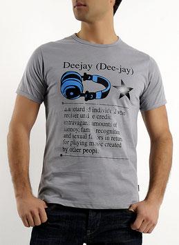 DJ Definition