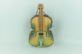 Violine Beige