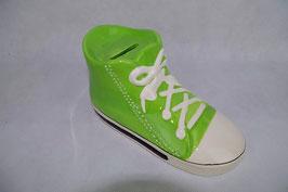 Cons grün