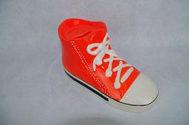 Cons orange