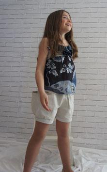 Modelo 2 - Pantalón