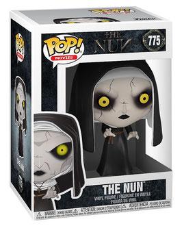 THE NUN (775)