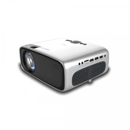 Philips Neopix Ultra 2 Proyector LED FullHD