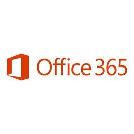 Microsoft 365 Hogar 5 PCS 1 año Descarga