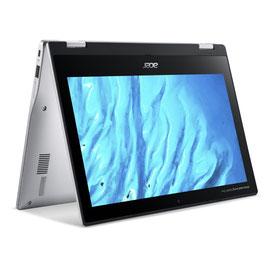Acer Chromebook Spin 311-3H OC