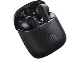 JBL TUNE T220BT