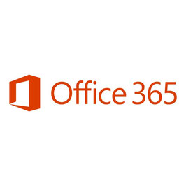 Microsoft 365 Business Basic OLP
