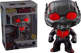 ANT-MAN GLOW IN THE DARK LIMITED (85)