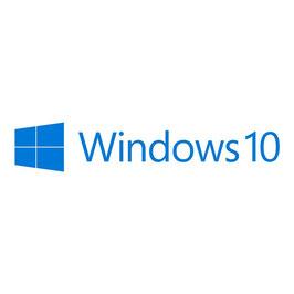 Microsoft Windows 10 64 BIT OEM