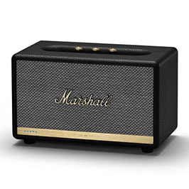 MARSHALL ACTON II VOICE BLUETOOTH