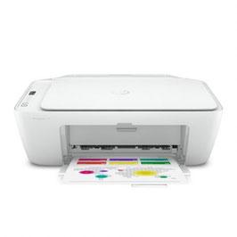 HP DeskJet 2710 Multifunción WIFI