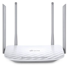 TP-LINK Archer C50 Dual Wireless AC1200 Band