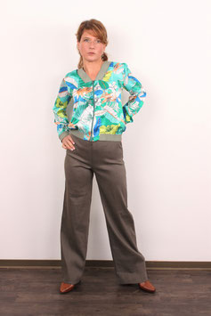 Hose Sylvia Heise 40889-01
