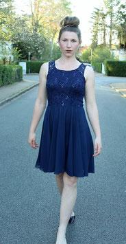 Kleid Swing 50004100