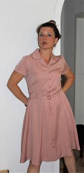 Kleid Femkit Femke