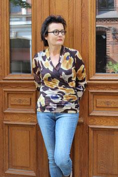 Shirt Ellen Eisemann Viola Linette