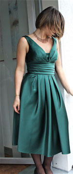 Kleid Swing 95031700