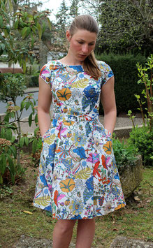 Kleid Ellen Eisemann Felicia I