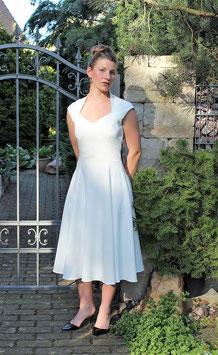 Kleid FEMKIT Vivian
